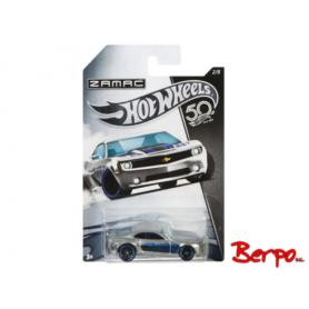 MATTEL FRN25 HOT WHEELS