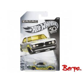 MATTEL FRN26 HOT WHEELS