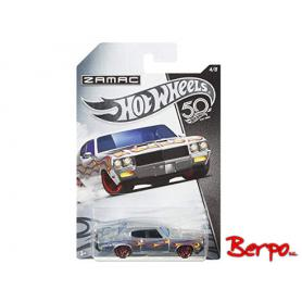 MATTEL FRN27 HOT WHEELS