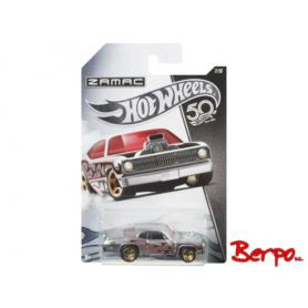 MATTEL FRN30 HOT WHEELS