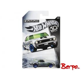 MATTEL FRN31 HOT WHEELS
