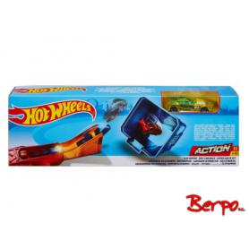 MATTEL FTH83 HOT WHEELS
