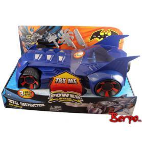 MATTEL Batmobil W7232
