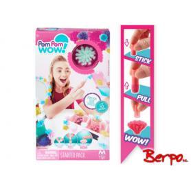 Maya Toys Pom Pom Wow zestaw startowy 48525