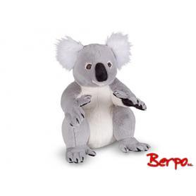 Melissa & Doug 18806 Pluszak Koala