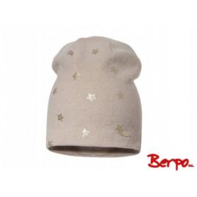 Broel Czapka dziecięca Geneva 447021