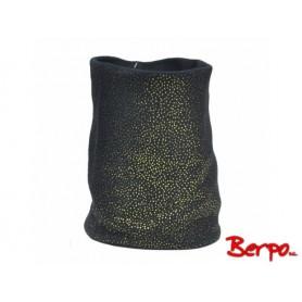 Broel 465520 komin dziecięcy DAFNE