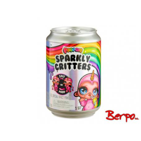 MGA Poopsie Sparkly critters 556992
