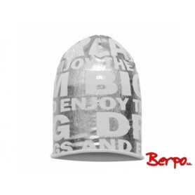 Broel 465988 czapka dziecięca DORIN