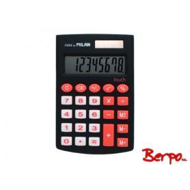 Milan Kalkulator kieszonkowy 048831