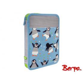 Milan piórnik Penguins 068952