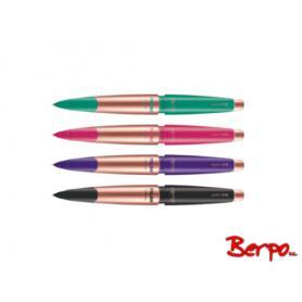 Milan 074663 Ołówek mechaniczny Capsule