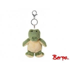 Carte blanche AP4QE006 Breloczek Krokodyl