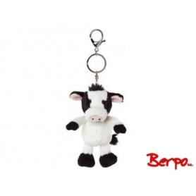 Carte blanche AP4QF002 Breloczek Krowa