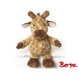 Carte blanche AP8QE002 Żyrafa