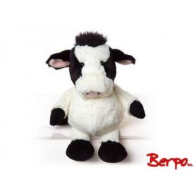 Carte blanche AP8QF002 Krowa