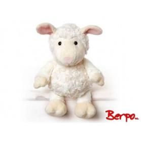 Carte blanche AP8QF006 Owca