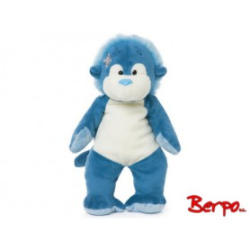 Carte blanche Orangutan Jungle W0300