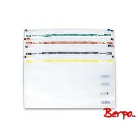 Patio Koperta zippa bag 819965