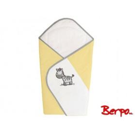 Ceba Baby Rożek z zebrą 309484