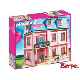 Playmobil 5303