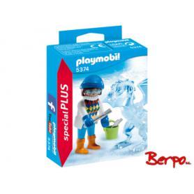 Playmobil 5374