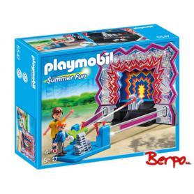 Playmobil 5547
