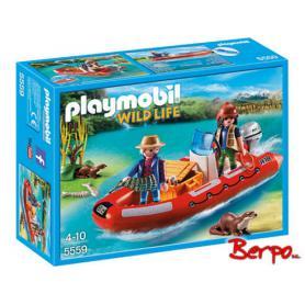 Playmobil 5559