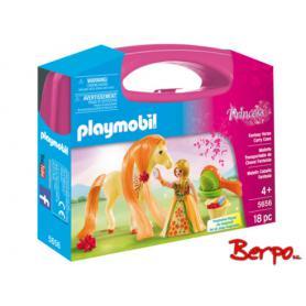 Playmobil 5656