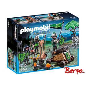 Playmobil 6041