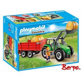 Playmobil 6130