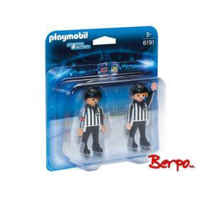 Playmobil 6191