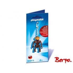 Playmobil 6611