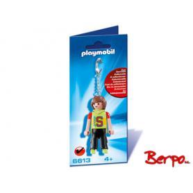 Playmobil 6613
