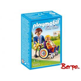 Playmobil 6663