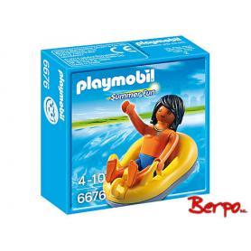 Playmobil 6676