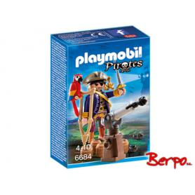 Playmobil 6684