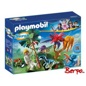 Playmobil 6687