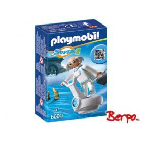 Playmobil 6690