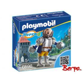 Playmobil 6698