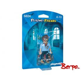 Playmobil 6824
