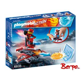 Playmobil 6835