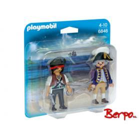 Playmobil 6846