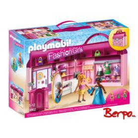 Playmobil 6862