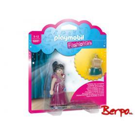 Playmobil 6881
