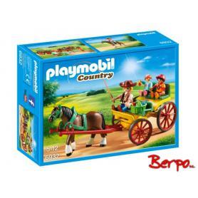 Playmobil 6932