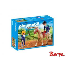 Playmobil 6933