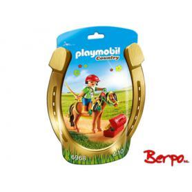 Playmobil 6968