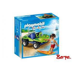 Playmobil 6982