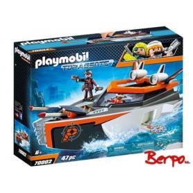 Playmobil 70002